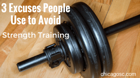 3 Excuses to Avoid Strength Training. png