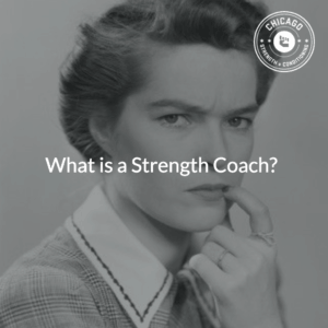 what-is-a-strength-coach-ig